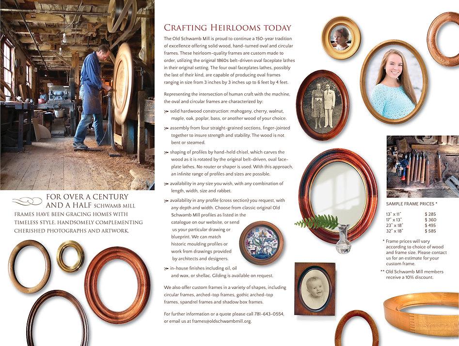 Old Schwamb Mill frame brochure2.jpg