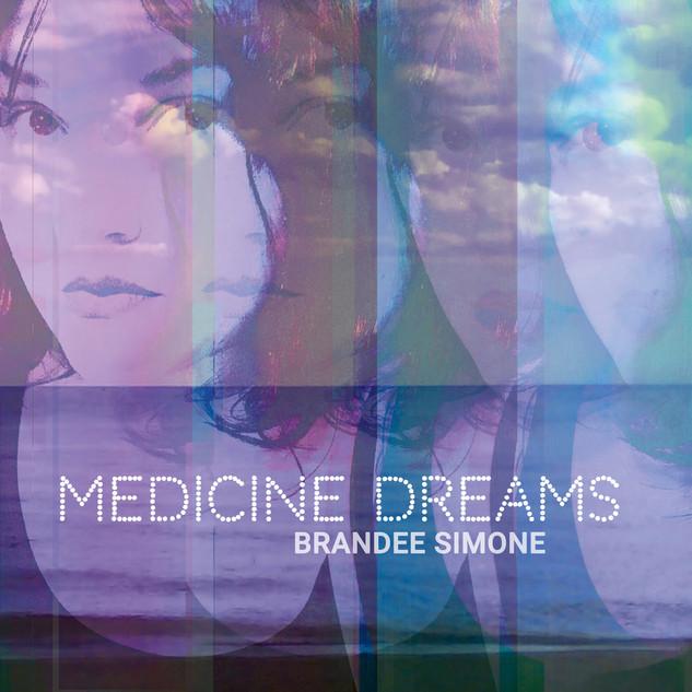 Brandee Simone