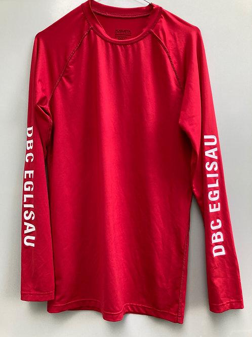 DBC Eglisau Shirt Long Sleeve