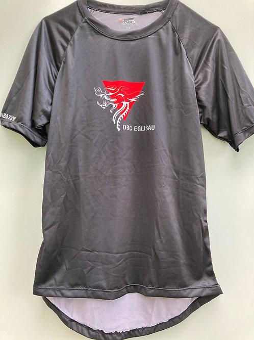 DBC Eglisau T-Shirt Size Mann