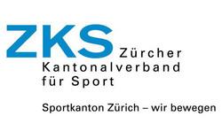 kantonalsportNew