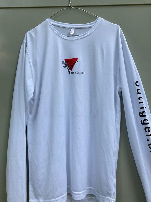 DBC Eglisau Outrigger Shirt