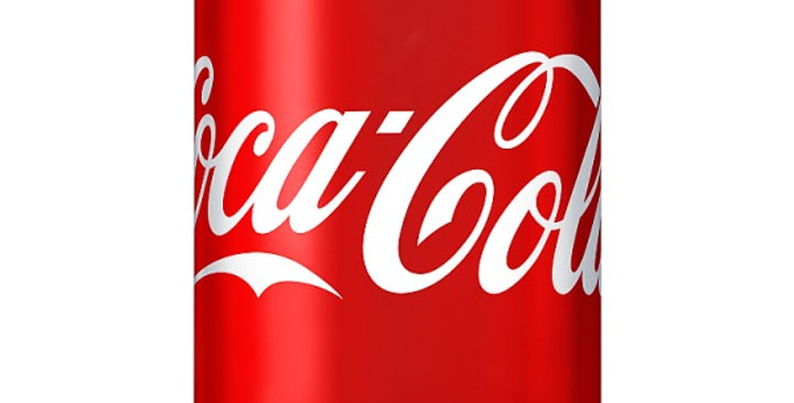 Coke Zero (24x330ml)