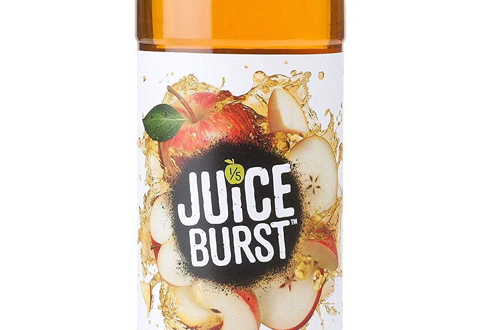JUICE BURST APPLE (12x500ml)