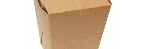 KRAFT DELI NOODLE BOX 26oz (200 PER BOX)