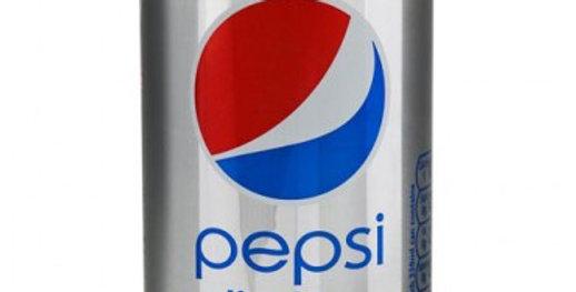 Pepsi Diet (24x330ml)