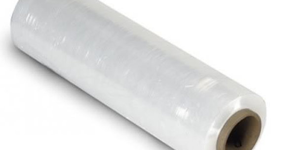 "CATERING CLINGFILM (18"" X 75M)"