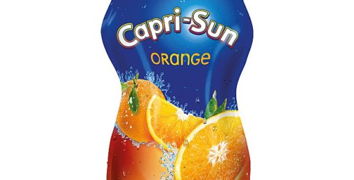 CAPRI SUN (15x330ml)