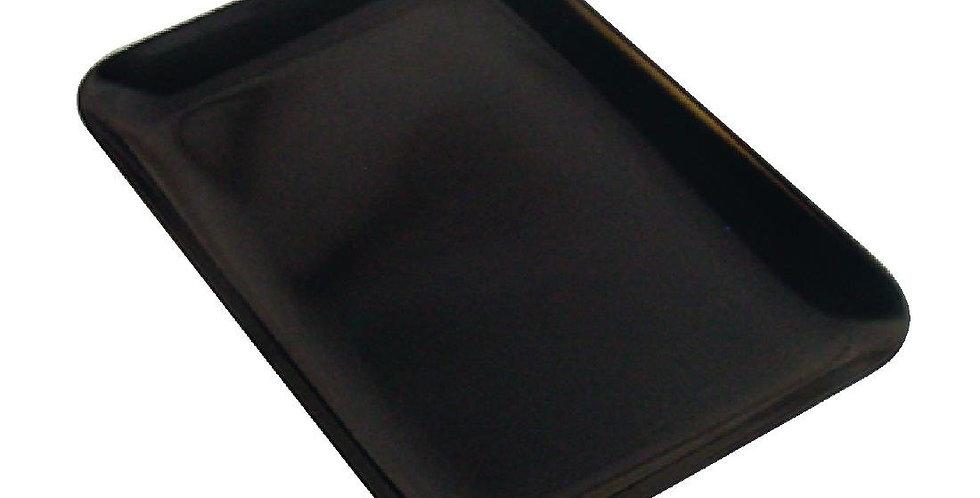 LARGE CATERING PLATTER BASES (50 PER BOX = 450mm (L) X 350mm (W) X 70mm (D)