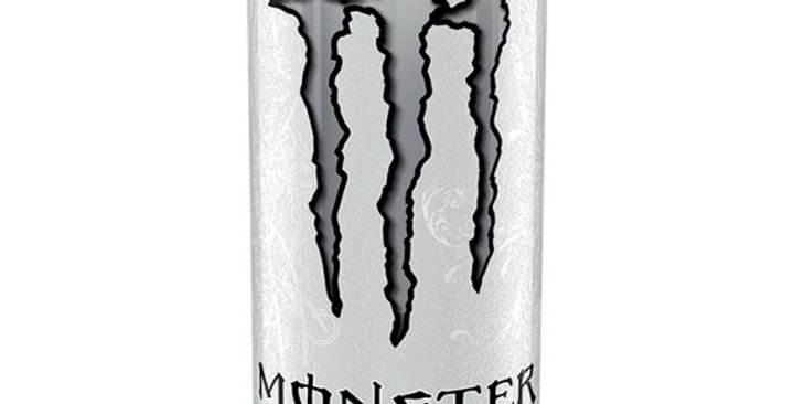 MONSTER ULTRA (12x500ml)