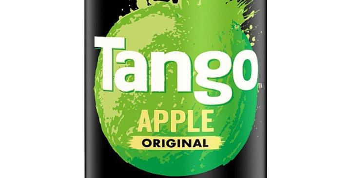 Tango Apple (24x330ml)