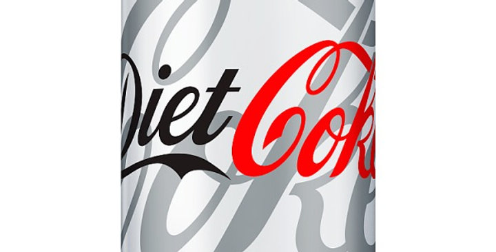 Diet Coke (24x330ml)