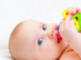 達特王益生菌本身不含酵素及防腐劑。即便是新生兒也能安心的服用。