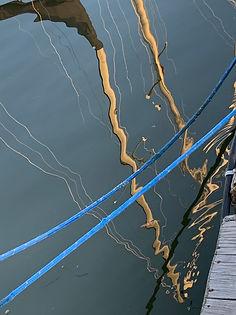 Keith Gordon Abstract Reflection photo.jpg