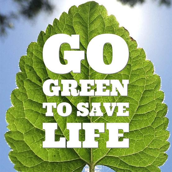 Автмивка Експрес Чиста околна среда