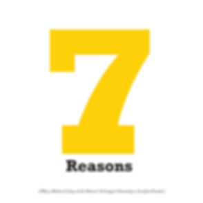7 Reasons Cover_edited_edited.jpg
