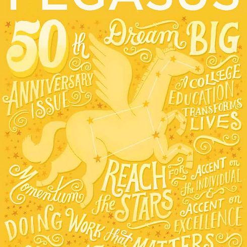 Pegasus Cover_edited_edited_edited_edited_edited_edited.jpg