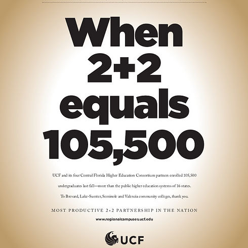 2plus2 UCF_partnership ad_edited_edited.jpg