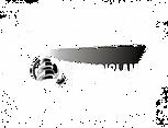 LIIFE-Winner-AudienceAward2020BW-1030x78