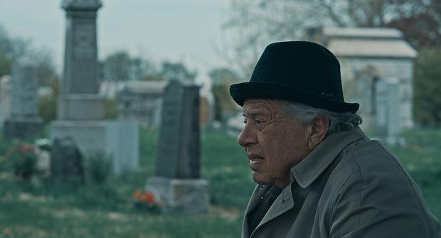 Abigail Film Still 35 percent grain 8.jp