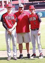 Josh, Kevin and Jett.jpg