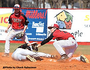 Troxell makes the tag at second.jpg