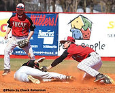 Troxell tags runner at second.jpg