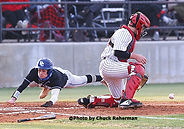 DC dives to the plate.jpg