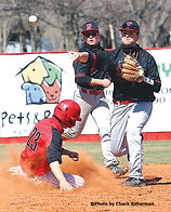Troxell forced at second.jpg