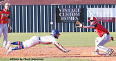 Pickoff throw to parker at second.jpg