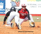 Troxell play at second.jpg