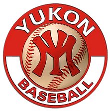 yukon baseball.png
