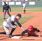Troxell dives back to first.jpg