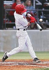 Parker hits the ball.jpg