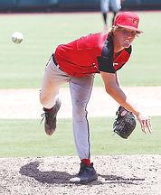 Jett fires in pitch.jpg
