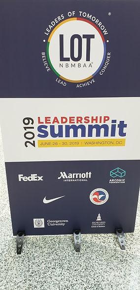 lot summit.jpg