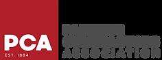 PCA-Logo-Full.png
