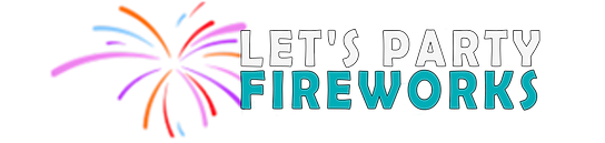 lets party new logo tube.png