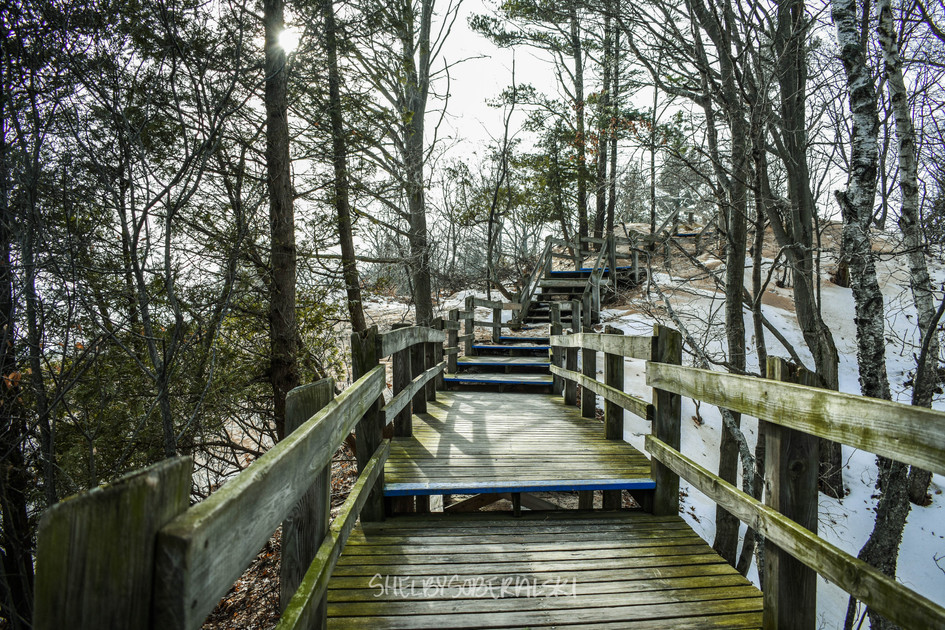 SkyLine_Trail_Path_WM.jpg