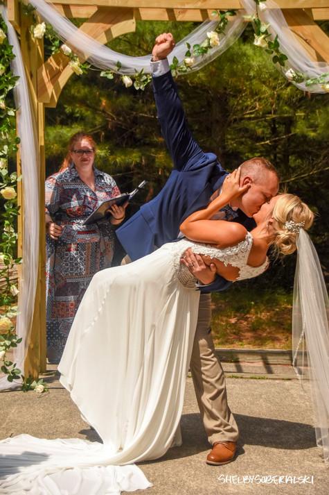 Wedding_20_WM.jpg