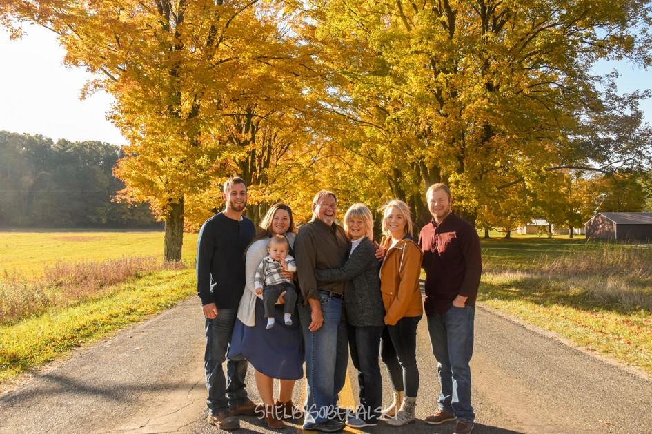 Family_Carlson_1_WM.jpg