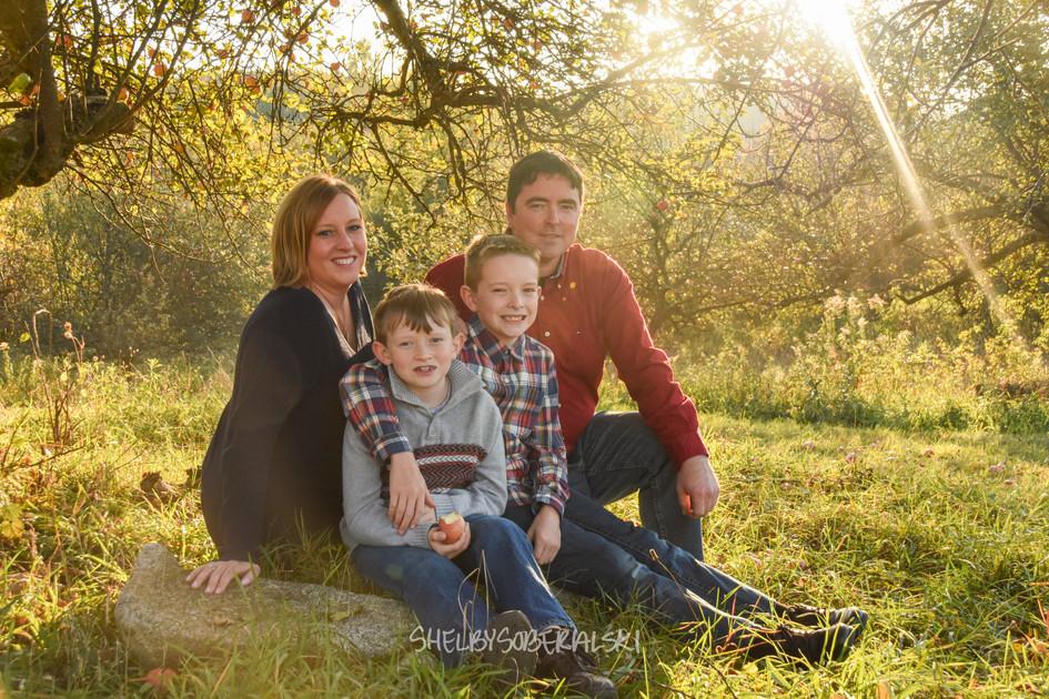 Family_Jorissen_2_WM.jpg