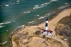 April_29_2017_Aerial_Lighthouse_2