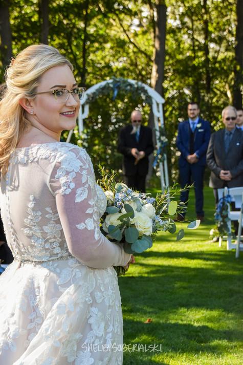 Wedding_15_WM.jpg