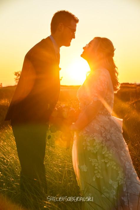 Wedding_11_WM.jpg