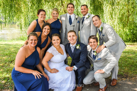 Wedding_Group_1_WM.jpg