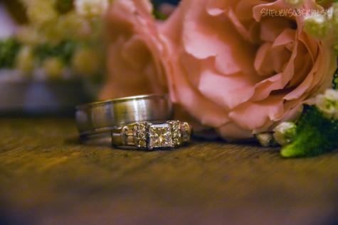 Wedding_Example_11_small.jpg