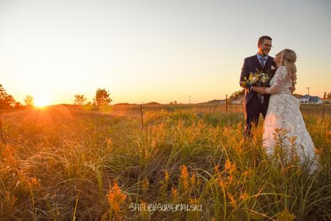 Wedding_12_WM.jpg