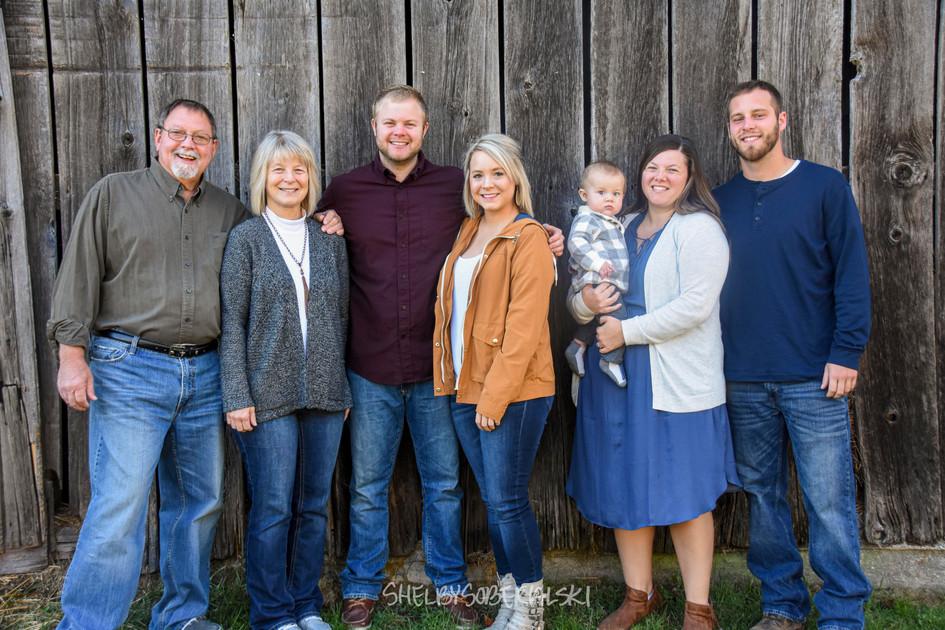 Family_Carlson_4_WM.jpg