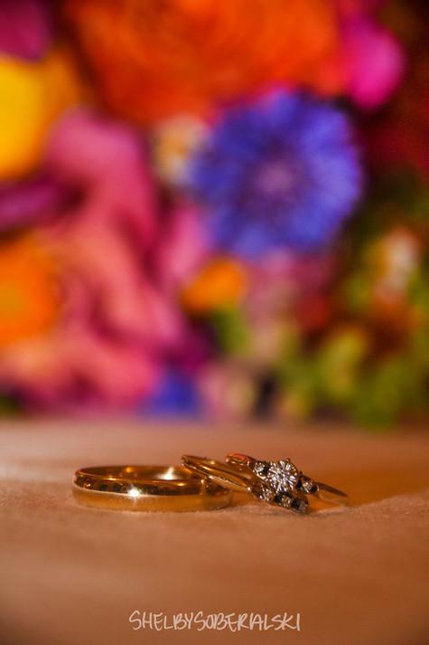 Wedding_26_WM.jpg